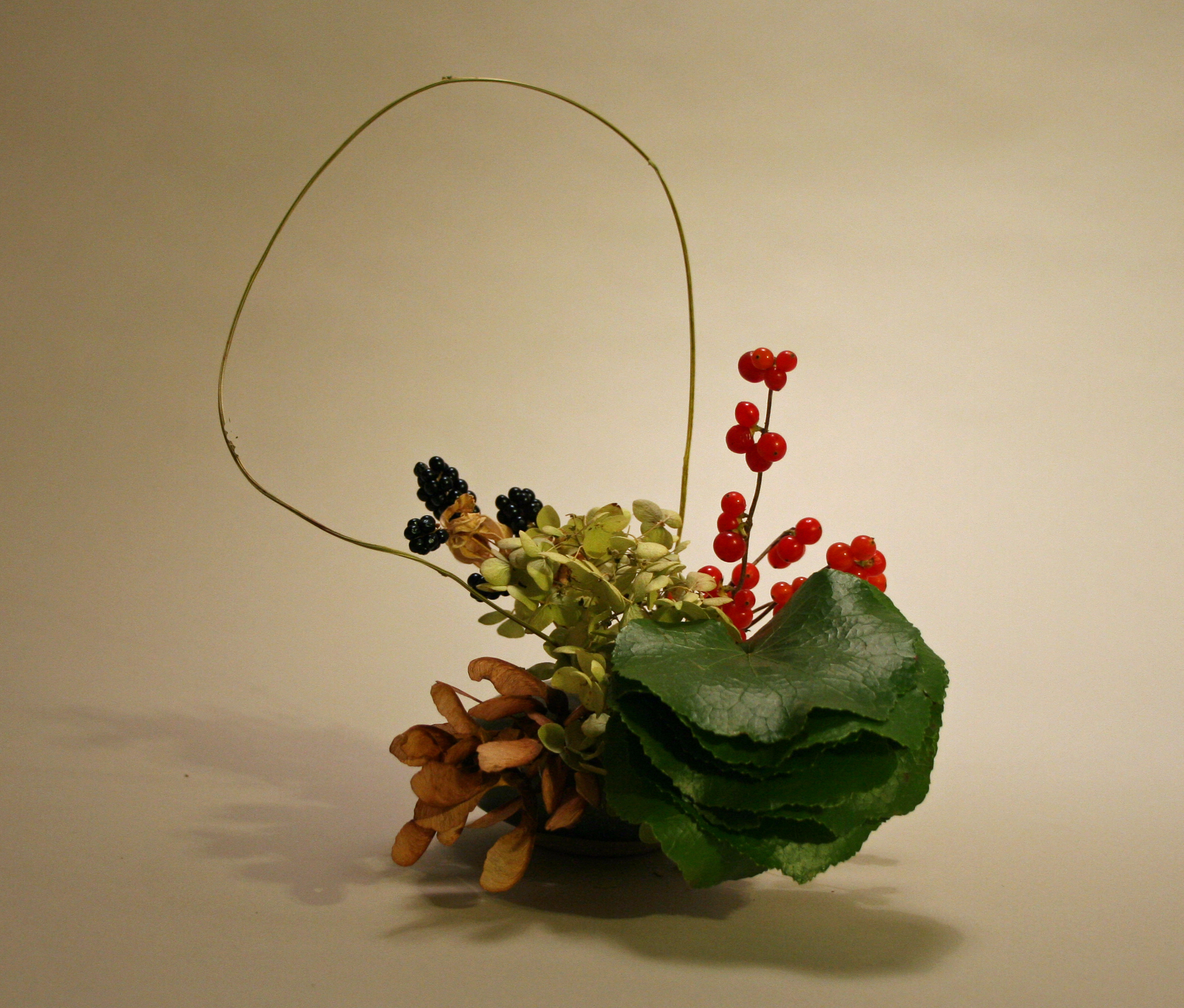 49 new ikebana vase home idea 365 days of ikebana day 117 keith stanley reviewsmspy